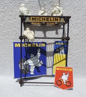 articles Michelin